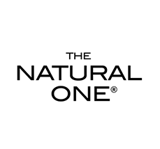 The Natural One Logo