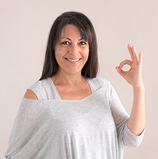 Alba Moré - Granollers