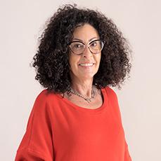 Montse Gayete - Blanes