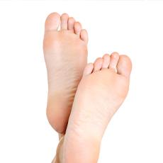 Pies, Dermatología y Sistema Osteoarticular